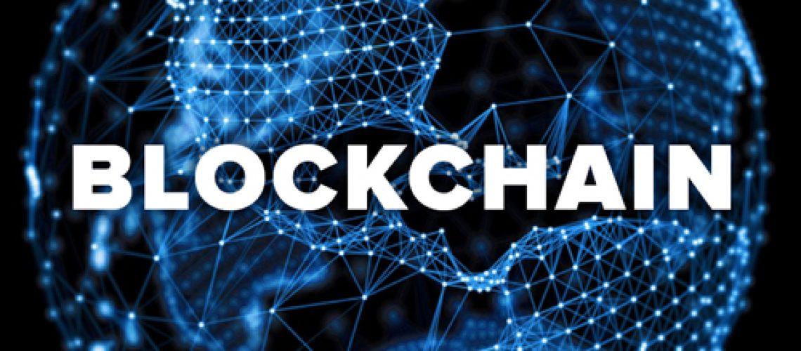 Blockchain Image 3 Orkqfw5xystclwsrqfl74bum0a2mpkg33cd0a9nki0