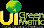 GreenM2020