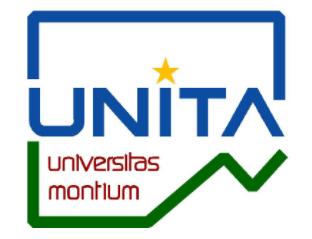 Logo Unita