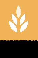 Logo 2021 Bestmasters